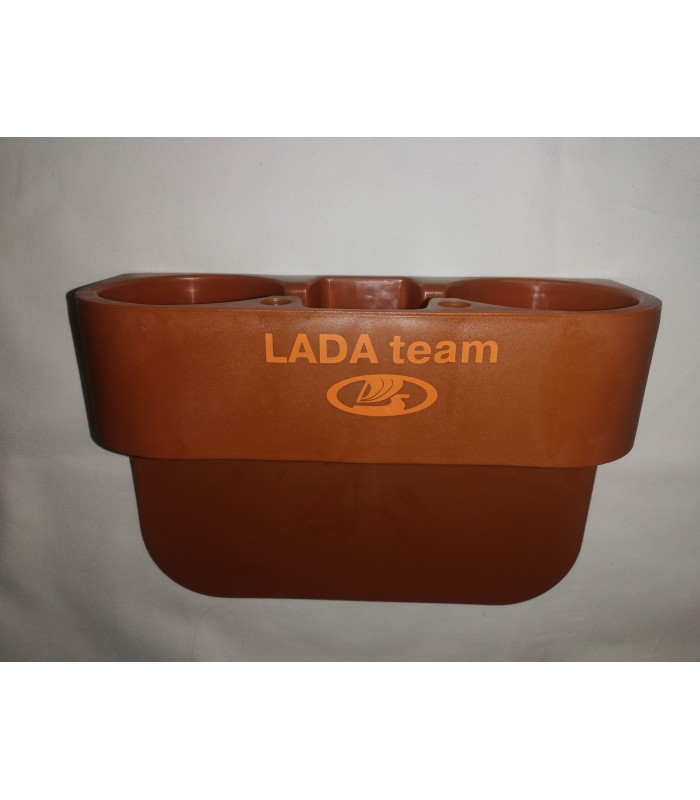 Поставка за чаши LADA team