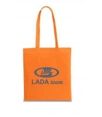 Чанта с дръжки LADA team