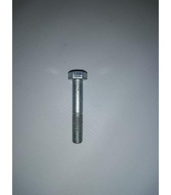 Болт за реактивна щанга за ЛАДА 2101