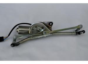 Електрически мотор за чистачки за ЛАДА Калина
