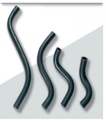 Водни съединения за 16 клапанов двигател за ЛАДА
