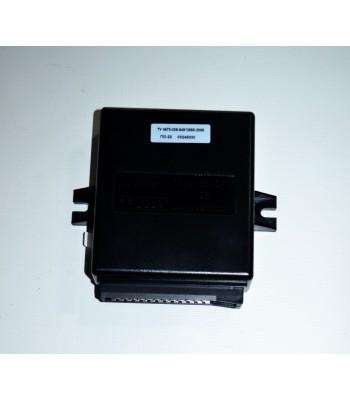 Блок за управление на електропакет за ЛАДА Калина