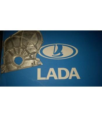 Ангренажен капак за ЛАДА класически модели и 4х4