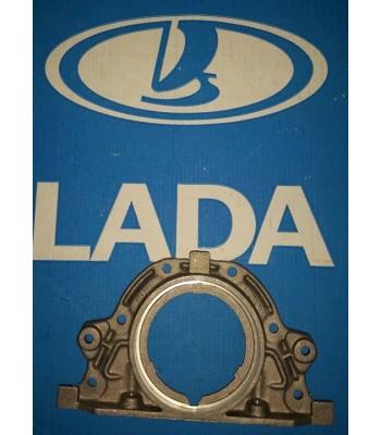Заден капак колянов вал за ЛАДА класически модели и 4х4