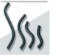 Водни съединения за меден радиатор к-кт за ЛАДА