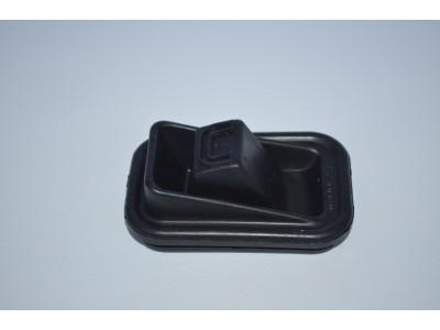 Маншон към вилката на съединителя за ЛАДА 4х4, класически модели, Нива Шевролет