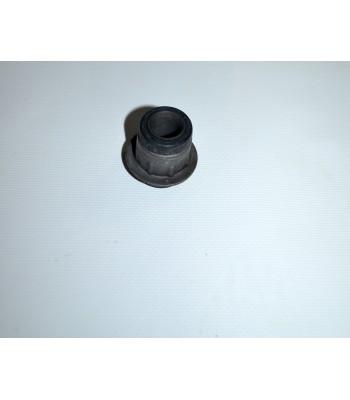 Горна селенова втулка за ЛАДА 4х4 и класически модели