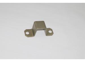 Вътрешна малка скоба към стабилизираща щанга за ЛАДА класически модели