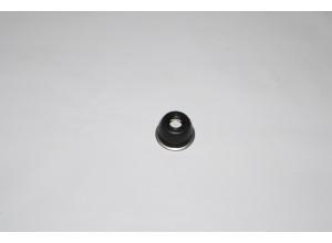 Маншон към кормилен накрайник за ЛАДА класически модели и 4х4