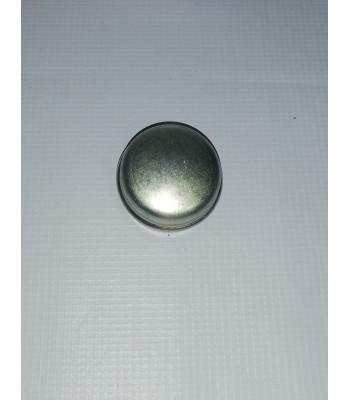 Капачка за главина за ЛАДА 2105, 2106, 2107