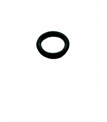 Уплътнителен пръстен за задни спирачки за ЛАДА класически модели, 110, Самара, Приора, 4х4, Гранта, Калина