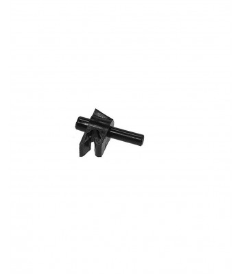 Закрепваща скоба за спирачен маркуч за ЛАДА класически модели, Самара, 110, Приора, Калина