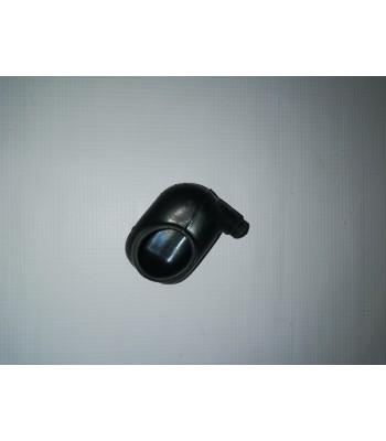 Защитен маншон на регулатора за спирачното налягане за ЛАДА класически модели и 4х4