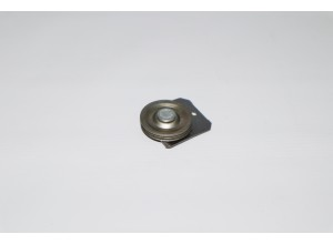 Горна ролка към стъклоподемник за ЛАДА класически модели и 4х4