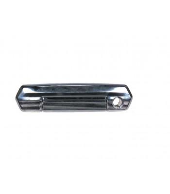 Външна дръжка за лява врата за ЛАДА 2106 и 4х4