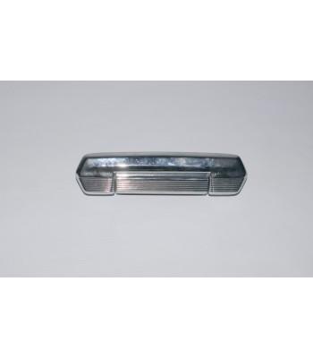 Външна дръжка за задна дясна ЛАДА класически модели
