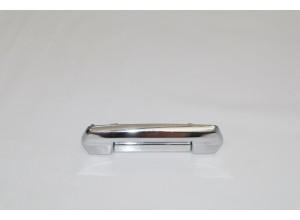 Външна дясна дръжка за ЛАДА класически модели