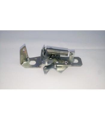 Брава за преден капак за ЛАДА 4х4 и класически модели