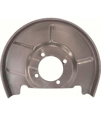 Десен протектор за спирачен диск за ЛАДА класически модели