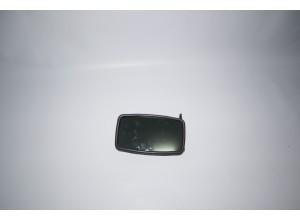 Външно метално огледало за ЛАДА класически модели и 4х4