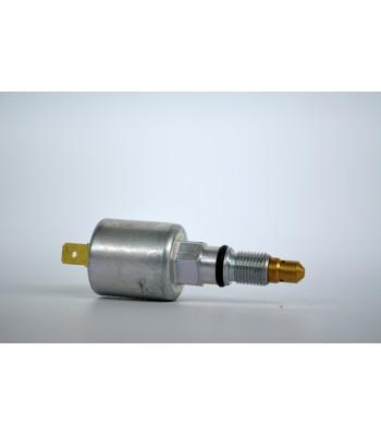 Електромагнитен клапан за ЛАДА класически модели