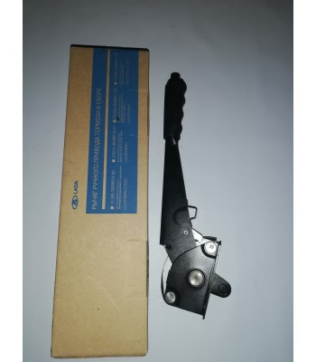 Лост за ръчна спирачка за ЛАДА класически модели и 4х4