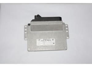 Контролер за ЛАДА 2104