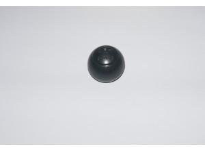 Ръкохватка за скоростен лост за ЛАДА класически модели и 4х4