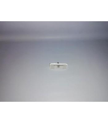 Бял мигач за калник за ЛАДА 2103, 2106 и 4х4