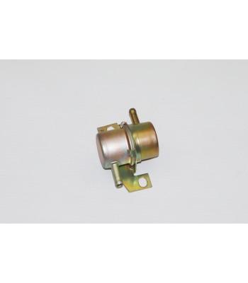 Гравитационен клапан за ЛАДА 2107, Самара, 110