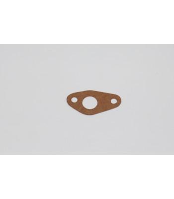 Гарнитура към тръба на блок за ЛАДА класически модели, 4х4 (3 и 5 врати)
