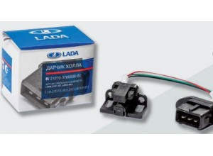 Датчик на Хол за ЛАДА класически модели и 4х4