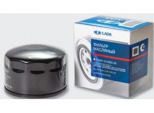 Маслен филтър (поточно производство) за ЛАДА (всички модели)