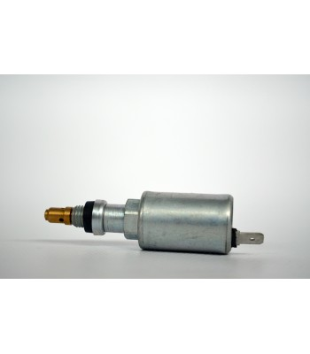 Електромагнитен клапан за ЛАДА Самара