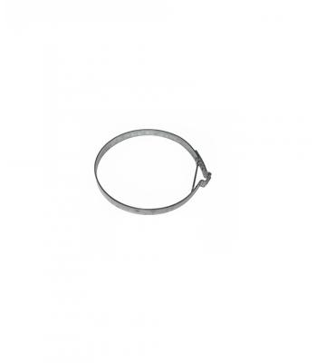 Скоба към маншон за каре за ЛАДА Самара, 110, Приора, 4х4, Гранта, Калина
