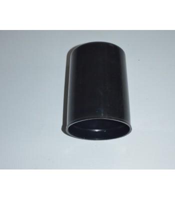 Горна чашка към амортисьор за ЛАДА Самара и 110