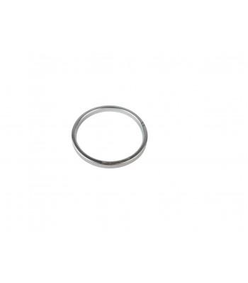 Външен уплътнителен пръстен към кормилна система за ЛАДА Самара, 110, Приора, Калина, Гранта