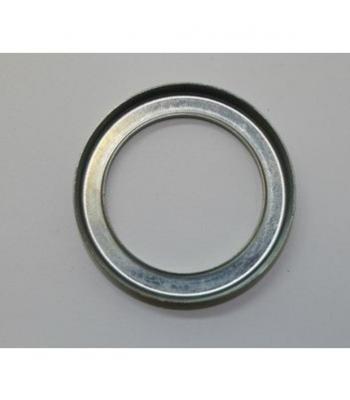 Защитен пръстен за предна главина за ЛАДА Самара, 110, Приора, Гранта и Калина