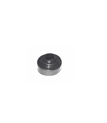 Защитно калпаче на стъкломиещо устройство за ЛАДА Самара, 110 и Нива Шевролет