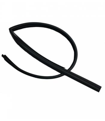 Горно уплътнение за предно дясно стъкло за ЛАДА Самара