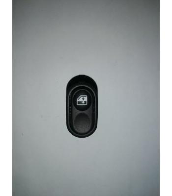 Бутон за регулиране на електрически стъкла за ЛАДА Самара, Нива Шевролет и УАЗ Патриот