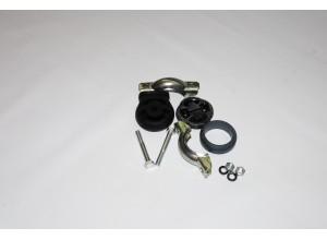 Ремонтен комплект ауспух за ЛАДА 110