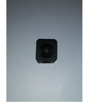 Демпфер към реактивна щанга за ЛАДА 110