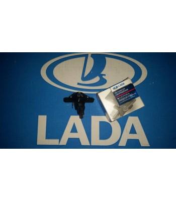 Регулатор на напрежението за ЛАДА 110, Нива Шевролет, Самара