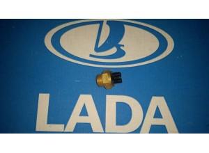 Термореле радиатор за ЛАДА 110, Самара
