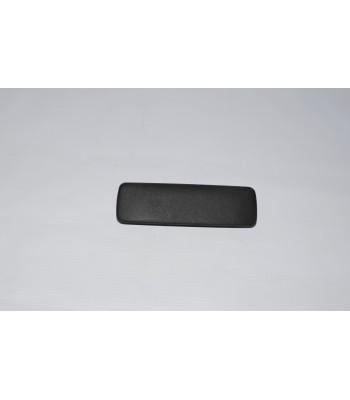 Дръжка за предна дясна врата за ЛАДА 110 и Приора