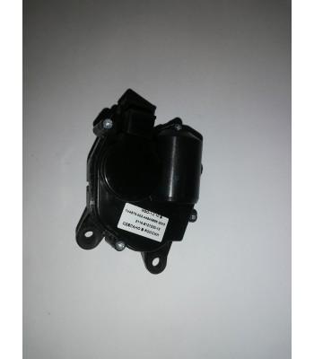 Микромотор редуктор за парно за ЛАДА Приора и 110