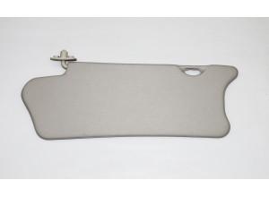 Десен сенник за ЛАДА 110