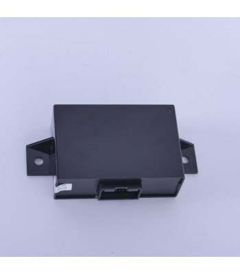 Блок за управление на имобилайзер за ЛАДА  Самара, 110, 4х4