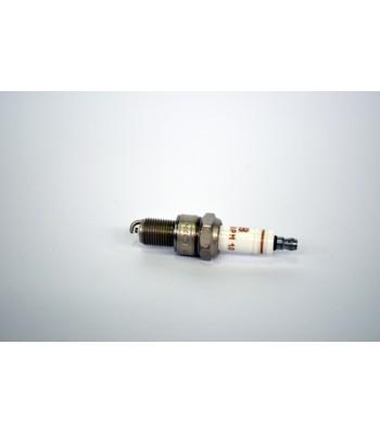 Запалителна свещ за ЛАДА 110, 4х4, Приора, Гранта, класически модели, Самара, Калина